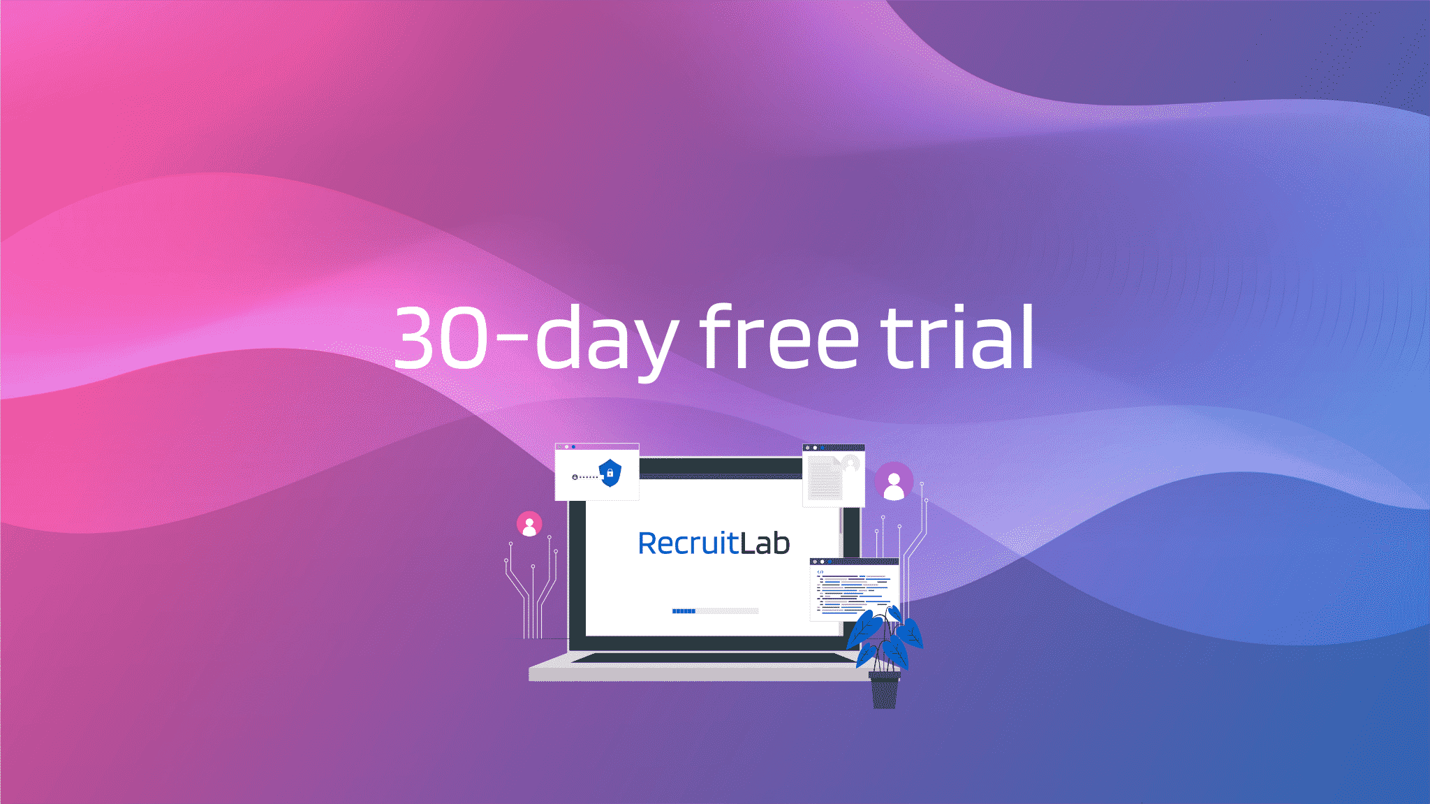 39 day free trial